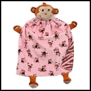 pink-monkey-300×300