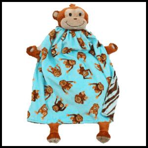 turq-monkey-300×300
