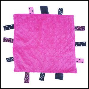pinkburp-copy