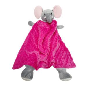 pink elephant critter_SG