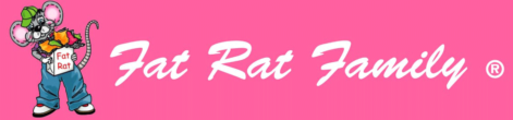 Fat Rat Family