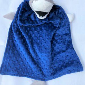 shark blue 1