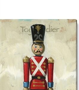 giclee soldier